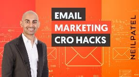 Video: 3X Your Email Results By Applying These Frameworks & Workflows Hacks - Email Marketing Unlocked