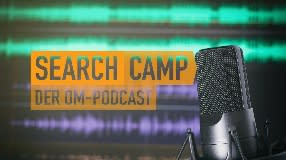 Video: Summer Break 2021: Wie geht es mit dem Podcast weiter? [Search Camp Episode 184]