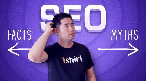 Video: Common SEO Myths Busted