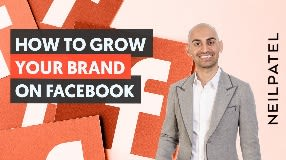Video: Growing Your Brand on Facebook - Module 2 - Lesson 3 - Facebook Unlocked