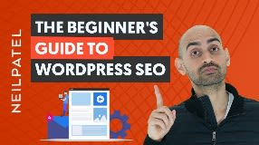 Video: WordPress SEO Tutorial for Beginners