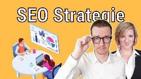 Video: Beste SEO Strategie: Keine Angst mehr vor Google Updates | Astrid Kramer im Interview