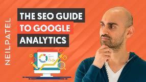 Video: How SEOs Should Use Google Analytics