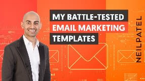 Video: High-Converting Workflows & Sequences That You Can Copy, Paste & Send  - Email Marketing Unlocked