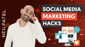 Video: Simple Social Media Patterns You Need To Know to Grow Your Reach, Followers, and Engagement