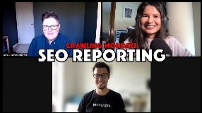 Video: SEO Reporting: How to Develop Effective & Impactful SEO Reports