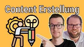 Video: Content Briefings für die Texterstellung | Thomas Ottersbach von PageRangers im Interview