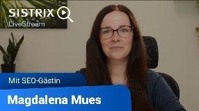 Video: Website-Relaunch: Welche Schritte sollte man beachten?