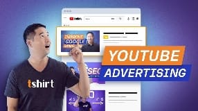 Video: Complete YouTube Ads Strategy to Grow Your Channel ($43K Spent)