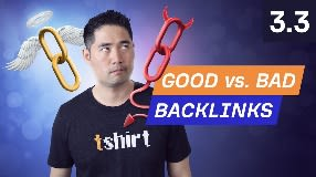 Video: What makes a backlink