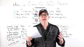 Video: How to Create 10x SEO Reports - Whiteboard Friday