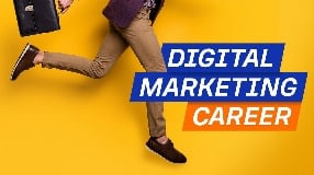 Video: How to Start a Career in Digital Marketing (Step-by-Step)