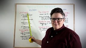 Video: Measuring Website Engagement — Whiteboard Friday