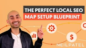 Video: How to OWN Google My Business Rankings - Module 1 - Lesson 3 - Local SEO Unlocked