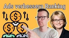Video: Amazon Sponsored Ads: Mit Werbung SEO-Ranking steigern | Stephanie Richter im Interview