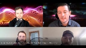 Video: Sichtbarkeitsstudie 2020: Wie sinnvoll ist so eine Studie? [Mit Alexander Walz & Mark Münch]