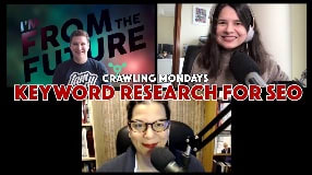 Video: Keyword Research for SEO in 2020: Guide, Steps, Tips, Tools, Mistakes and more!