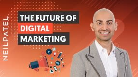 Video: The Future of Digital Marketing Will Surprise You