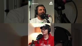 Video: SEOPRESSO - SEO in Corona-Zeiten mit Christian B. Schmidt