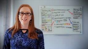 Video: To Post or Not to Post — Whiteboard Friday