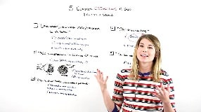Video: 5 Common Objections to SEO (& How to Respond) - Whiteboard Friday