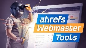 Video: Ahrefs Webmaster Tools (AWT) - Our Free SEO Tool