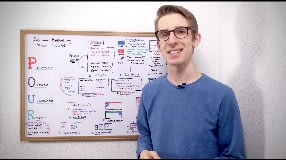 Video: SEO and Accessibility: Content [Series Part 3]  — Whiteboard Friday