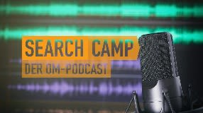 Video: SEO ist tot. SEO ist langweilig. Stimmt, aber … [Search Camp 160]
