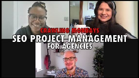 Video: SEO Project Management for Agencies: How to Successfully Manage an SEO Process as an Agency