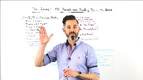 Video: The Easiest PR Focused Link Building Tip in the Book - Whiteboard Friday