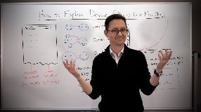Video: How to Explain Domain Authority to a Non-SEO — Whiteboard Friday