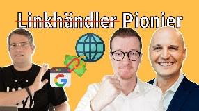 Video: Vom abgestraften Linkhändler zum erfolgreichen Native Ads Pionier | Marcel Hollerbach im Interview