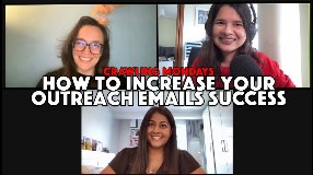 Video: How to Increase your Link Building Campaigns Outreach Emails Open Rates & Success