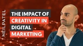 Video: The Role of Creativity in Digital Marketing