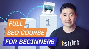 Video: Complete SEO Course for Beginners: Learn to Rank #1 in Google