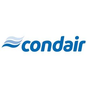 Condair GmbH