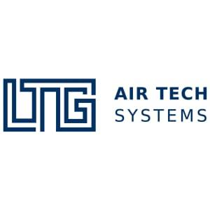LTG Aktiengesellschaft
