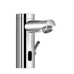 BENKISER METRIX Waschtisch Misch-Armatur Elektronik (Art. 1996000)