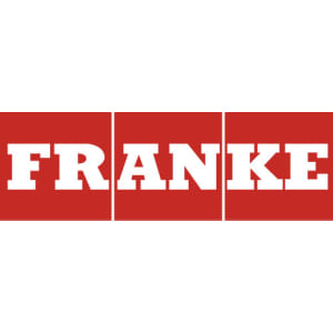 Franke Aquarotter GmbH Water Systems