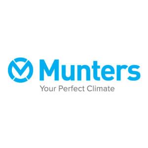 Munters GmbH
