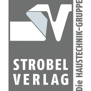 STROBEL VERLAG GmbH & Co. KG
