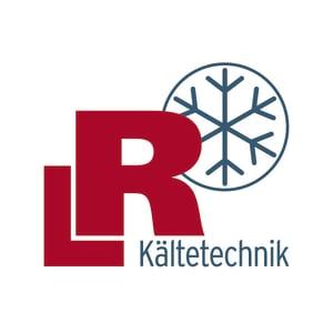 L & R Kältetechnik GmbH & Co. KG