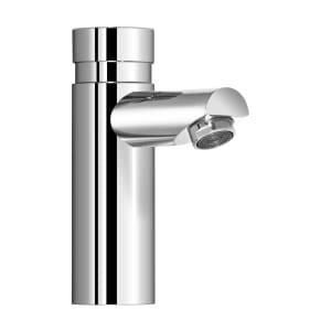 BENKISER METRIX Waschtisch Selbstschluss-Ventil (Art. 1745000)