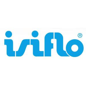 ISIFLO GmbH
