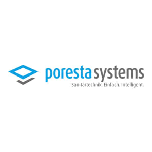 poresta systems GmbH