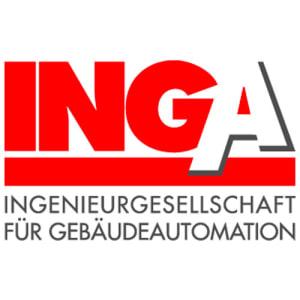 Ingenieurgesellschaft für Gebäudeautomation mbH