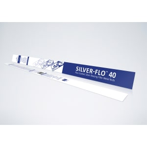 Silver-flo 40