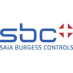 SBC Deutschland GmbH