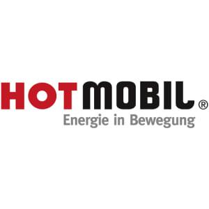 Hotmobil Deutschland GmbH