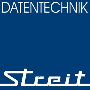 Streit Datentechnik GmbH